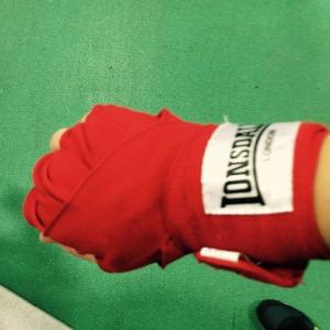 boxingwrap