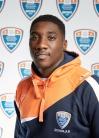 Jerelle Okoro