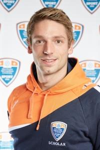 Martin Schweizer