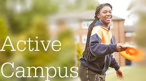 active_campus