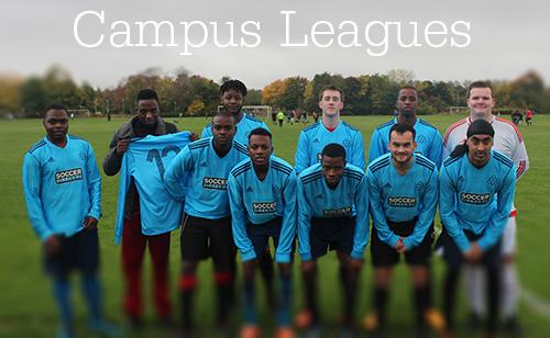 campus_league