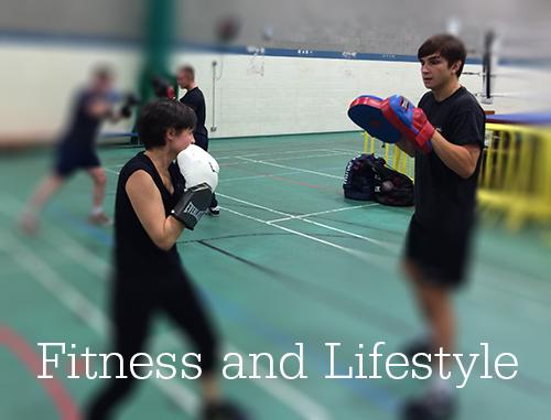 fitness_lifestyle