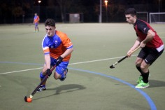 Men's Hockey 3