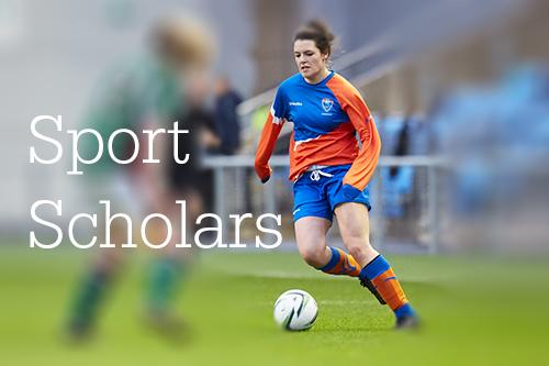 sport_scholars