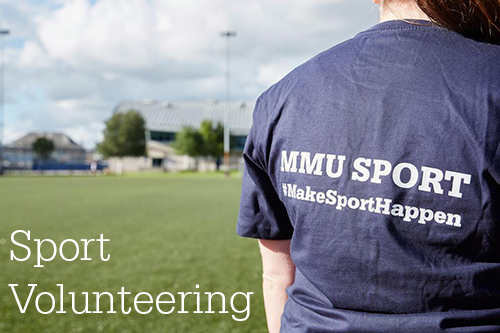 sport_volunteering