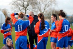 Women's Football4