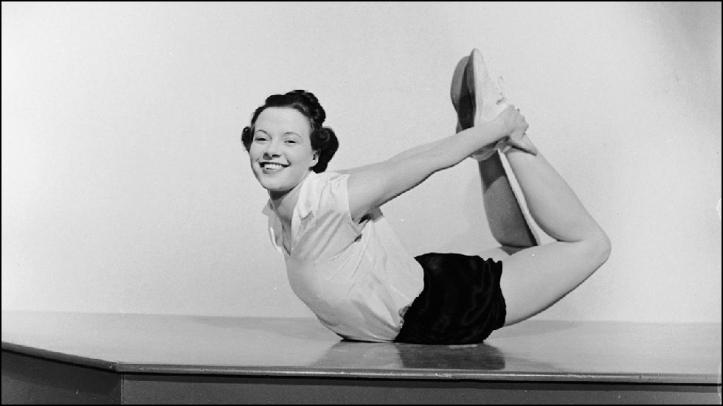 Vintage-Yoga-17