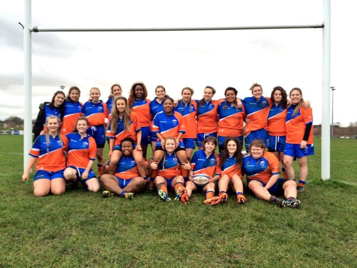 wrugby