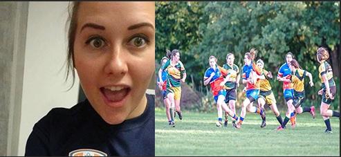 rugby-qa-part-3