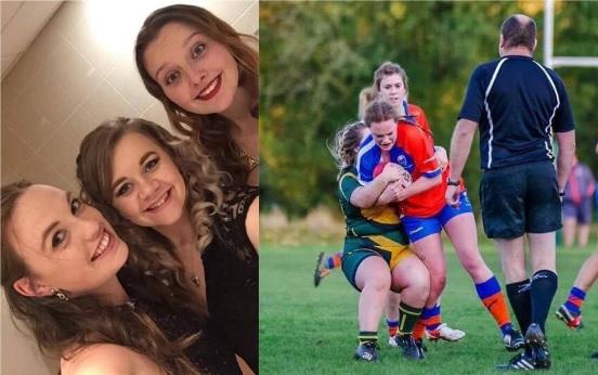 rugby-qa-part-6