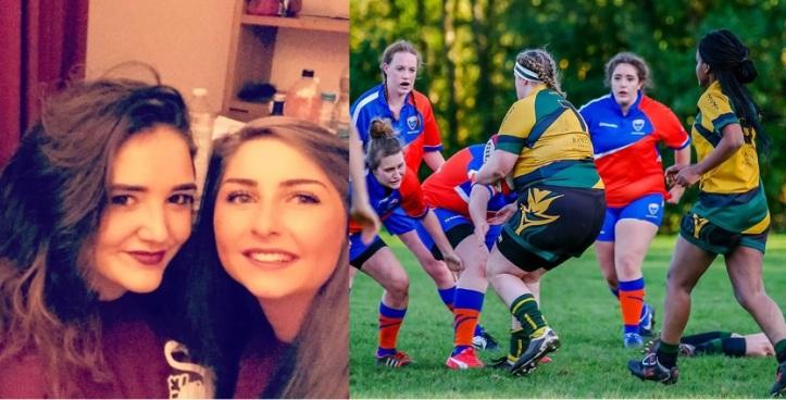 rugby-qa-part4