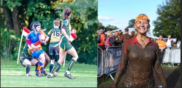 rugby-qa
