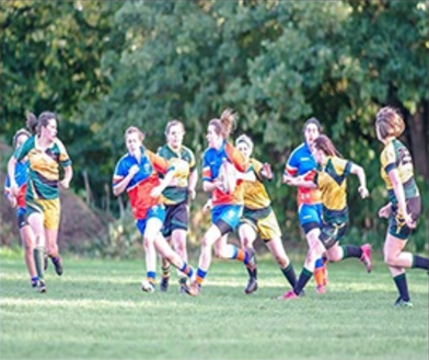 zoe pratchett rugby